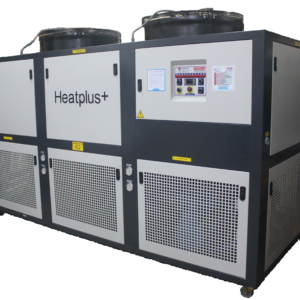 CP 120 chiller