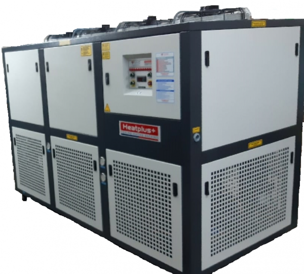CP 90 chiller