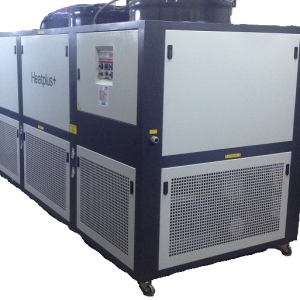 cp 150 chiller