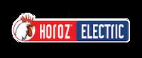 horoz-elektrik