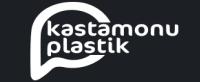 kastamonu-plastik